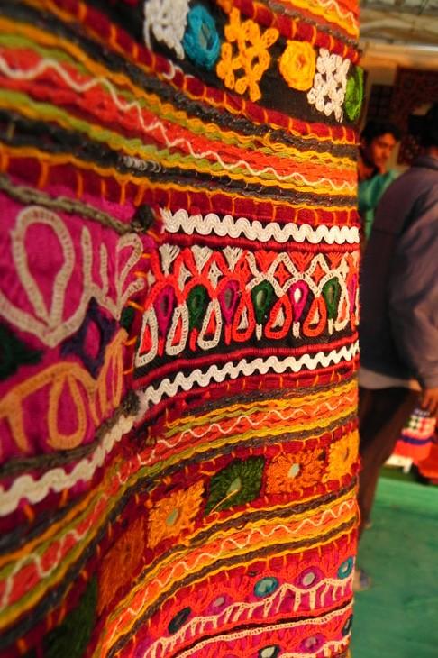 Gujarat_Kutch_RannUtsav