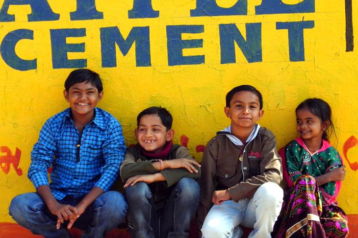 Gujarat_Ratnal_HappyKids