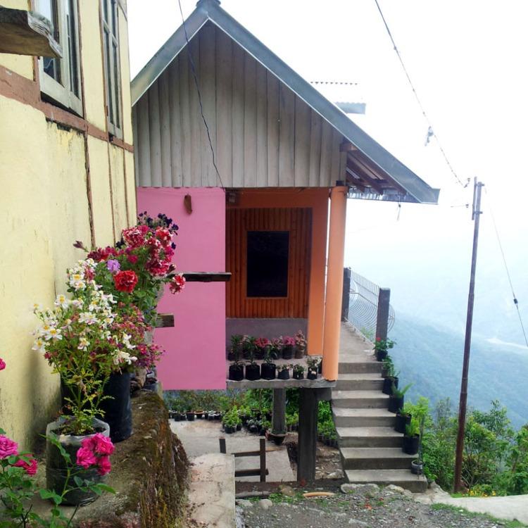 Kalimpong_DriveToTeesta_Homestay (2)
