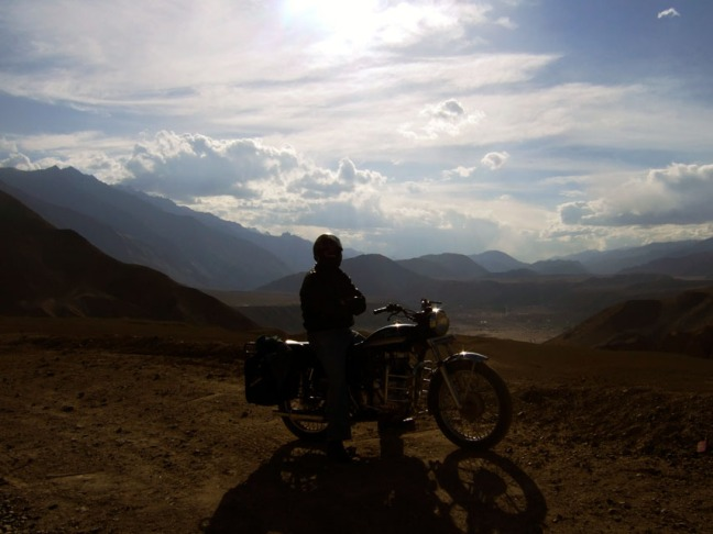 Leh - Road trip 2