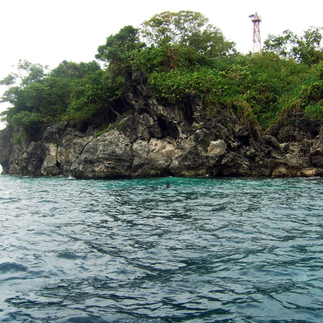 Andamans-Havelock-South button2