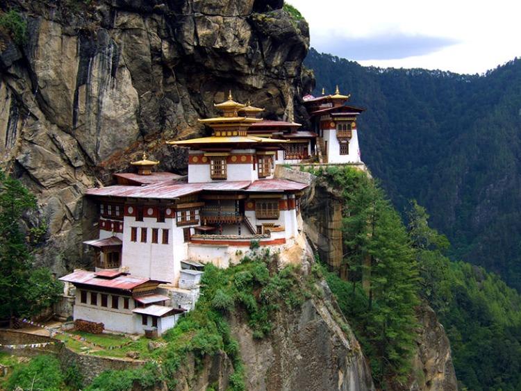 Bhutan - Takstang.jpg