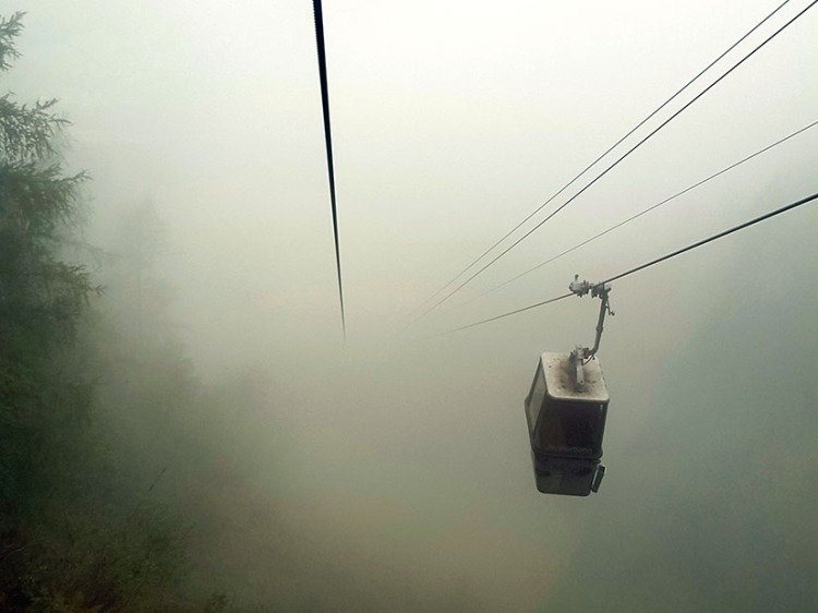 Jenner - Cablecars in the mist.jpg