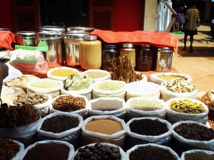 Vegetarianism - Mapusa spices.jpg