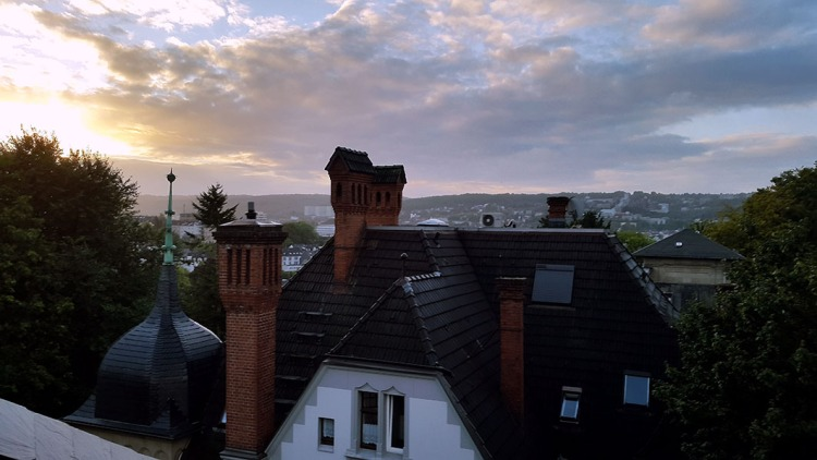 Wuppertal - View from window.jpg