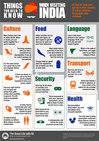 20 tips on visiting India (thumbnail).JPG